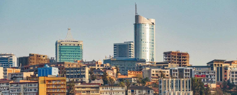 Kigali-City-Buildings