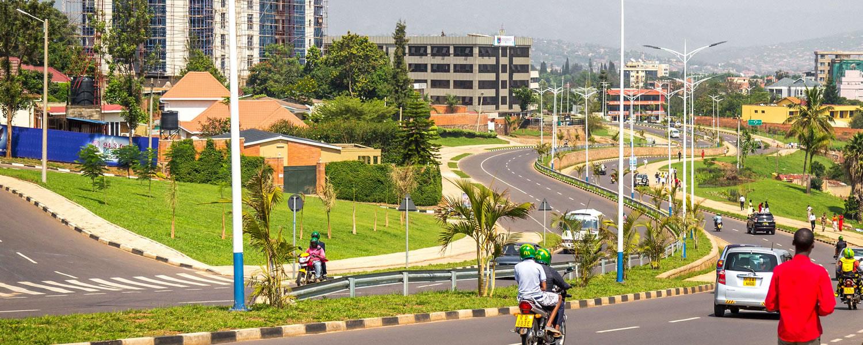 Kigali-City-Roads