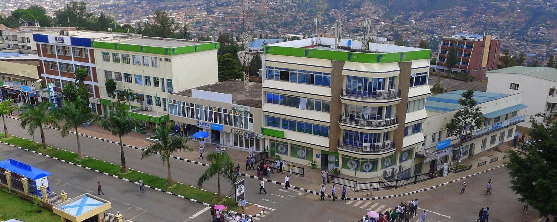 Kigali-City-Streets