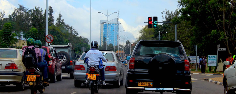 Kigali-City-Traffic